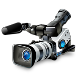 http://avramopoulos.gr/sites/default/files/lumi/videocam-icon.png
